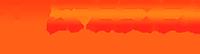 Speedex Courier Service